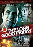 The Long Good Friday (Explosive Special Edition)