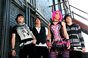 Image of Icon For Hire