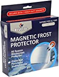 Bluecol NF56245 Magnetic Car Windscreen Frost Cover