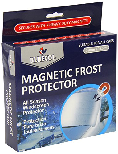 bluecol-nf56245-magnetic-car-windscreen-frost-cover