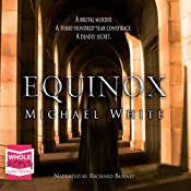 Equinox | [Michael White]
