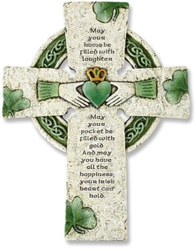Irish Quotes Blessings And Toasts