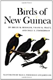 img - for Birds of New Guinea book / textbook / text book