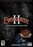 Everquest II: The Complete Collection - PC