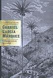 A Companion to Gabriel García Márquez (Monografías A)