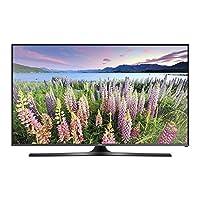 Samsung UA55J5300 139 cm (55 inches) Full HD Smart LED TV
