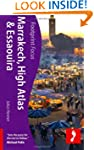 Marrakech, High Atlas & Essaouira (Fo...