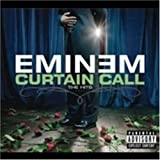 echange, troc Eminem - Curtain Call (The Hits)
