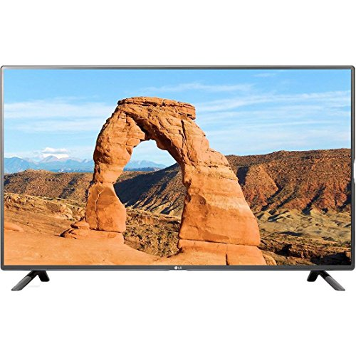 Plasma TV thumb pic