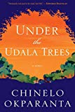 Image of Under the Udala Trees