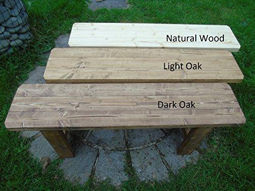 retro-handmade-wooden-bench-many-colours-unique-design-size-3-l-120cm-h-455cm-w-27cm-light-oak