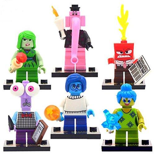 Batman Lego Games Anger