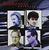 Anthology by AMBROSIA (1997)