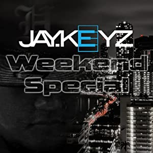 Weekend Special - Single