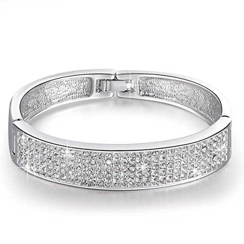 pauline-morgen-star-dust-bracelet-pour-femme-en-plaque-or-blanc