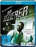 Der Sezierer [Blu-ray]