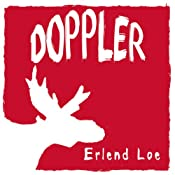 Doppler | [Erland Loe]