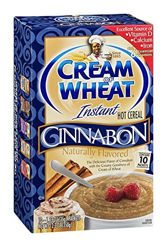 cream-of-wheat-instant-hot-cereal-cinnabon-125oz-pack-of-24-by-cream-of-wheat