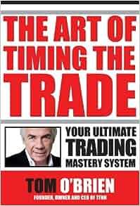 Trading system mastery
