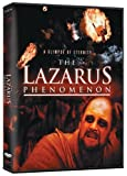 The Lazarus Phenomenon: A Glimpse of Eternity