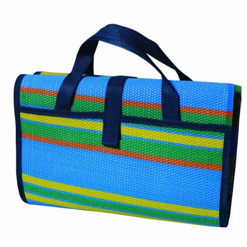 wenzel-tapis-de-sol-multifonctions-multicolore