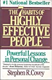 img - for 3 Volume Collection - Includes: The 7 Habits of Highly Effective People (Powerful Lessons in Personal Change), Your Natural Gifts (How to Recognize and develop them for success and self-fulfillment), and Creative Life book / textbook / text book