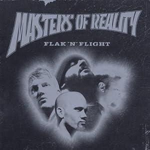 Flak N Flight