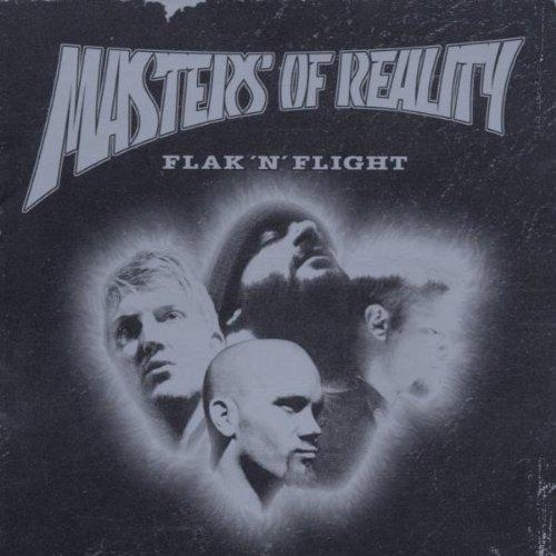 Flak 'N' Flight