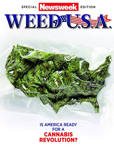 newsweek-weed-usa