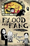 Flood and Fang: Raven Mysteries Book 1