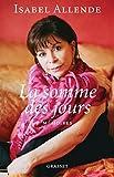 echange, troc Isabel Allende - La somme des jours