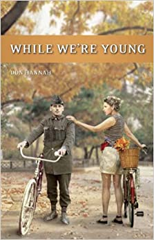 While We're YoungPaperback– April 1, 2010