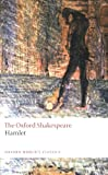 Image of The Oxford Shakespeare: Hamlet (Oxford World's Classics)