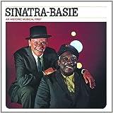 Sinatra-Basie