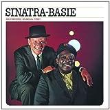 Sinatra Basieby Frank Sinatra