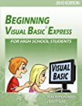 Beginning Visual Basic Express for Hi...