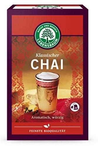 Klassischer-Bio-Chai-Tee-20-Aufgussbeutel-40g-Lebensbaum