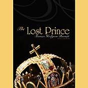 The Lost Prince | [Frances Hodgson Burnett]