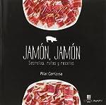 Jam�n, jam�n /Ham, ham