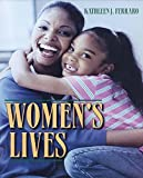img - for Women's Lives by Kathleen J Ferraro (2007-04-01) book / textbook / text book