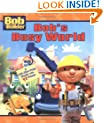 Bob's Busy World (Bob the Builder)