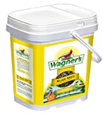 Wagners 42050 Nyjer Seed Bucket, 7-Pounds