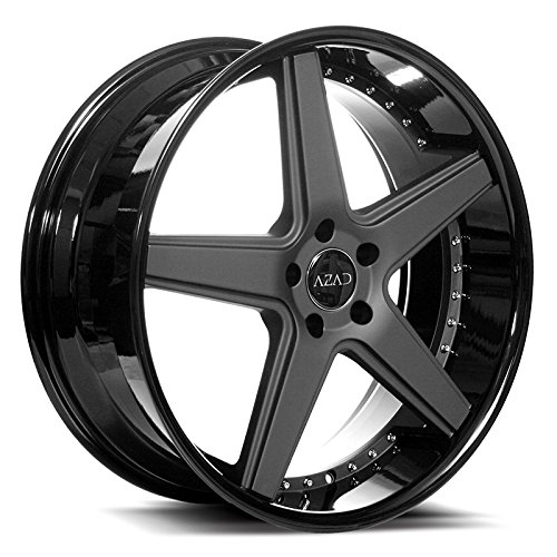 22-inch-staggered-azad-az0008-gloss-black-matte-black-face-wheels-tire-package-lexani-forgiato-asant