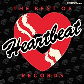 The Best of Heartbeat Records