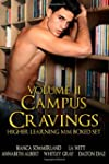 Campus Cravings Volume II: Higher Lea...