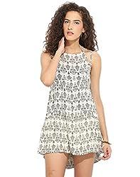 Short Dress X-Large