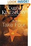 Take Four (Above the Line Series Book 4)