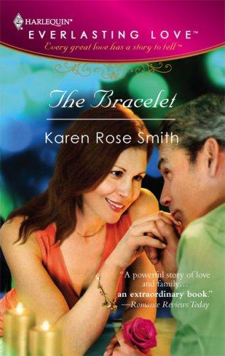 Image of The Bracelet