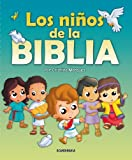 img - for Ni os de la Biblia, Los (Vol. I) // Children in the Bible (Vol. I) (Spanish Edition) book / textbook / text book