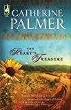 The Heart's Treasure (Steeple Hill Women's Fiction #44) (037378581X) by Palmer, Catherine